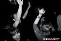 Vibe Fest #34