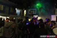 Vibe Fest #92
