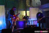 Vibe Fest #93