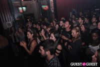 Central SAPC Incan Abraham Record Release Show w/ Princeton DJ Set #17