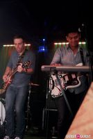 Central SAPC Incan Abraham Record Release Show w/ Princeton DJ Set #30