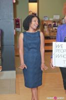 Lovii Natural Beauty Launch at SimplySoles at The Shops at Georgetown Park #11