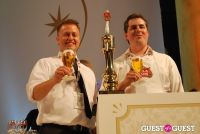 Stella Artois World Draught Master Competition #34