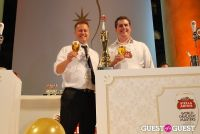 Stella Artois World Draught Master Competition #35
