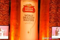 Stella Artois World Draught Master Competition #47