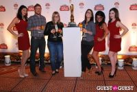 Stella Artois World Draught Master Competition #57