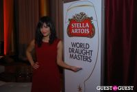 Stella Artois World Draught Master Competition #66