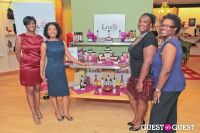 Lovii Natural Beauty Launch at SimplySoles at The Shops at Georgetown Park #70