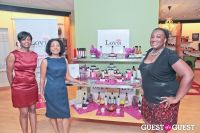 Lovii Natural Beauty Launch at SimplySoles at The Shops at Georgetown Park #71