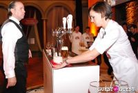 Stella Artois World Draught Master Competition #103