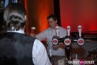 Stella Artois World Draught Master Competition #110