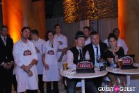 Stella Artois World Draught Master Competition #111