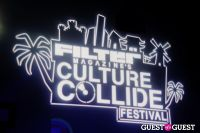 FILTER Magazine's Culture Collide Festival Events 2011 (Oct 5-8) Featuring: CSS @ Echoplex, The Rapture DJ Set @ Kickoff Party & More #12
