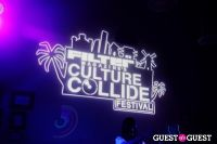 FILTER Magazine's Culture Collide Festival Events 2011 (Oct 5-8) Featuring: CSS @ Echoplex, The Rapture DJ Set @ Kickoff Party & More #13