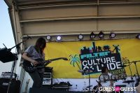 FILTER Magazine's Culture Collide Block Party 2011 #156