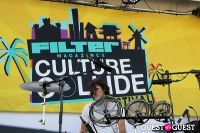 FILTER Magazine's Culture Collide Block Party 2011 #161
