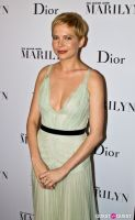 the weinstein company and dior present my week with marilyn premiere #4
