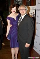 the weinstein company and dior present my week with marilyn premiere #7