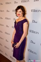 the weinstein company and dior present my week with marilyn premiere #10