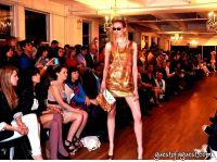 Underground Fashion Show #11