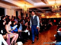 Underground Fashion Show #12