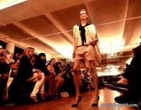 Underground Fashion Show #19