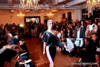 Underground Fashion Show #29