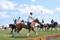 Veuve Clicquot Polo Classic #4