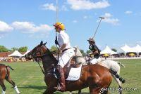 Veuve Clicquot Polo Classic #9