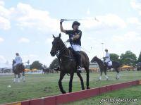 Veuve Clicquot Polo Classic #10
