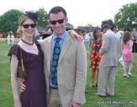 Veuve Clicquot Polo Classic #14