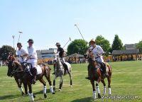 Veuve Clicquot Polo Classic #17