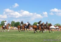 Veuve Clicquot Polo Classic #19