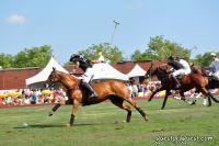 Veuve Clicquot Polo Classic #34