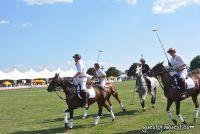 Veuve Clicquot Polo Classic #37