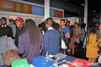 Lacoste SoHo Boutique Opening #2