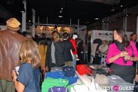 Lacoste SoHo Boutique Opening #6