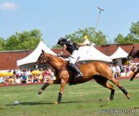 Veuve Clicquot Polo Classic #43