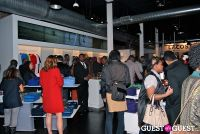 Lacoste SoHo Boutique Opening #12
