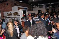 Lacoste SoHo Boutique Opening #13