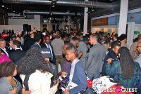 Lacoste SoHo Boutique Opening #15