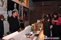 Lacoste SoHo Boutique Opening #18