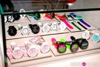 Lacoste SoHo Boutique Opening #19