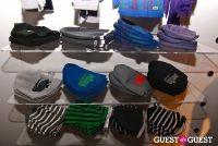 Lacoste SoHo Boutique Opening #41