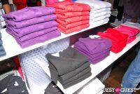 Lacoste SoHo Boutique Opening #45