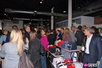 Lacoste SoHo Boutique Opening #49