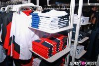 Lacoste SoHo Boutique Opening #53