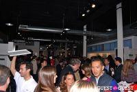 Lacoste SoHo Boutique Opening #59