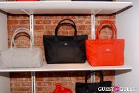 Lacoste SoHo Boutique Opening #67
