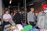 Lacoste SoHo Boutique Opening #70